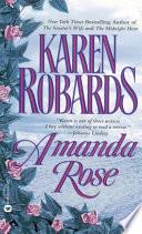 Amanda Rose Book Online