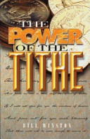 The Power of the Tithe