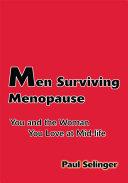 Men Surviving Menopause