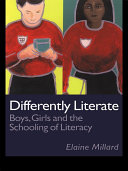Differently Literate