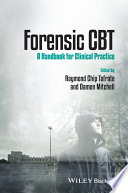 Forensic CBT Book