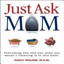 Just Ask Mom