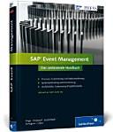 SAP-Event-Management