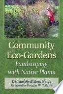 Community Eco Gardens
