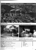 Indonesia Business Weekly