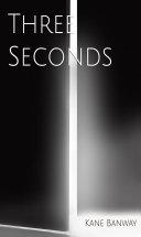 Pdf Three seconds Telecharger