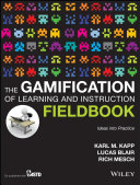 Pdf The Gamification of Learning and Instruction Fieldbook
