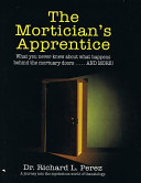 The Mortician's Apprentice