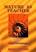 Nature As Teacher