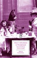 Alice's Adventures in Wonderland - Second Edition ebook