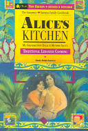 Alice s Kitchen