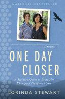 One Day Closer Pdf/ePub eBook