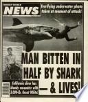 Sep 7, 1993