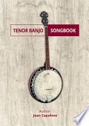Tenor Banjo Songbook Book PDF