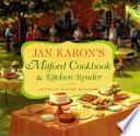 """""""Mitford Cookbook & Kitchen Reader"""" by Jan Karon, Martha McIntosh"""