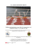 Pdf Geological Survey of Canada, Open File 5390