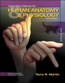 Loose Leaf Laboratory Manual for Human Anatomy   Physiology Cat Version Book