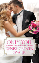 Only You Book PDF