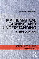 Mathematical Learning and Understanding in Education