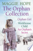 The Orphan Collection