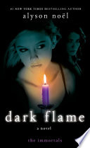 Dark Flame image