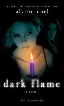 Dark Flame Pdf/ePub eBook