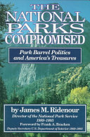 The National Parks Compromised