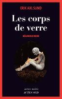 Les Corps de verre [Pdf/ePub] eBook