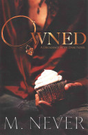 Owned (a Decadence After Dark Novel)