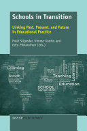 Schools in Transition [Pdf/ePub] eBook