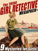 The Third Girl Detective MEGAPACK