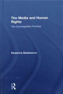The Media and Human Rights
