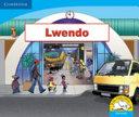 Books - Lwendo | ISBN 9780521723589