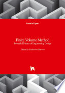 Finite Volume Method Book
