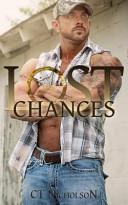 Lost Chances