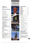 Official sadc trade industry and investment review forexwatch