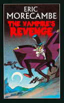 Pdf The Vampire's Revenge (The Reluctant Vampire, Book 2) Telecharger