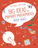 Big Ideas in Primary Mathematics [Pdf/ePub] eBook