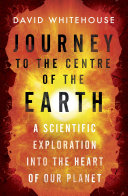 Read Online Journey to the Centre of the Earth For Free