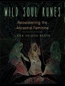 Wild Soul Runes