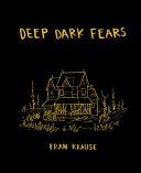 Pdf Deep Dark Fears Telecharger