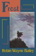 Frost Pdf/ePub eBook