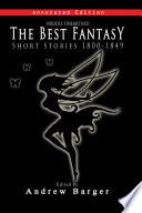 Best Short Stories Middle Level [Pdf/ePub] eBook