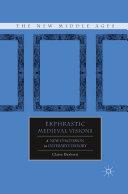 Pdf Ekphrastic Medieval Visions Telecharger