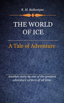 Pdf The World of Ice Telecharger