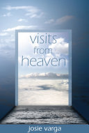 Visits from Heaven