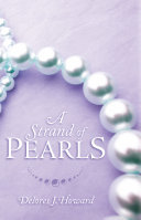 Pdf A Strand of Pearls