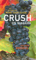 Crush on Niagara