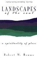 Landscapes of the Soul