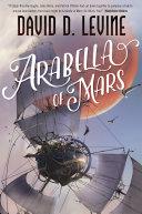 Pdf Arabella of Mars